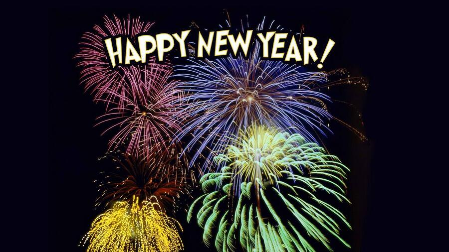 Happy-New-Year-Image-Free-1