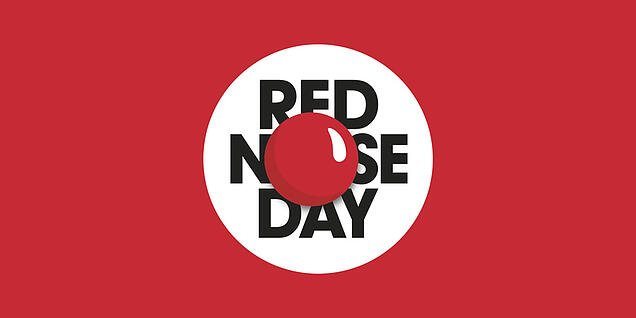 red_nose_day