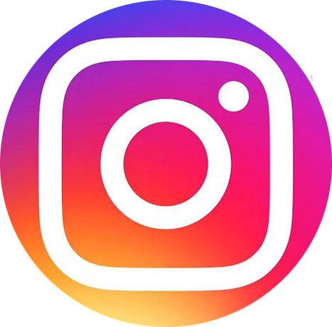 stars-childcare-instagram