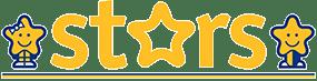 Stars Childcare Group